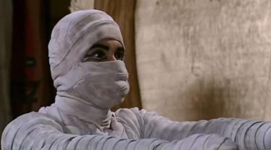 fictional-locations-i-love-mummy-arisen