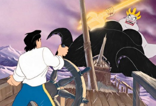 fictional-locations-little-mermaid-bottom-sea-ursula-witch-boat