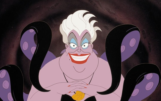 fictional-locations-little-mermaid-bottom-sea-ursula-witch