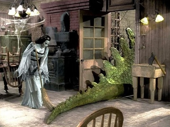 fictional-locations-mockingbird-heights-munsters-spot-dragon-kitchen-tail