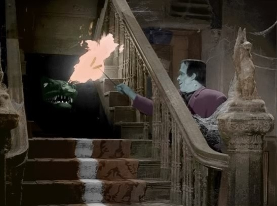 fictional-locations-mockingbird-heights-munsters-spot-dragon-stairs