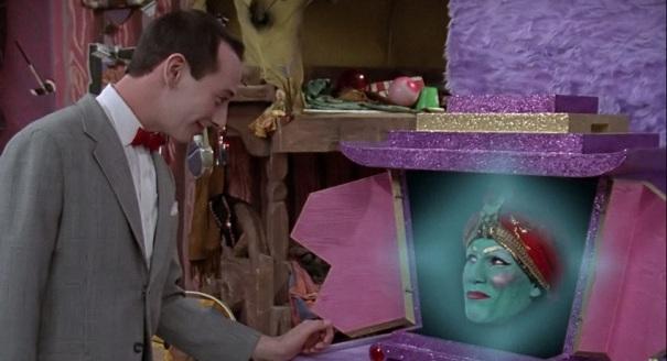fictional-locations-pee-wees-playhouse-jambi-genie-pee-wee