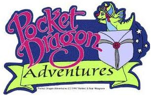 fictional-locations-pocket-dragons-logo-2