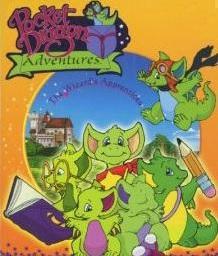 fictional-locations-pocket-dragons-logo