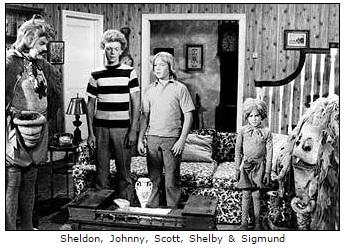 fictional-locations-sigmund-dead-mans-point-cast