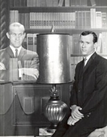 fictional-locations-the-smothers-brothers-show-cast