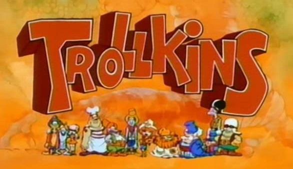 fictional-locations-trollkins-logo