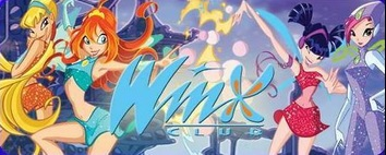 fictional-locations-winx-club-logo