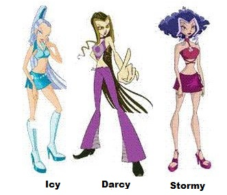 fictional-locations-winx-club-senior-witches-4