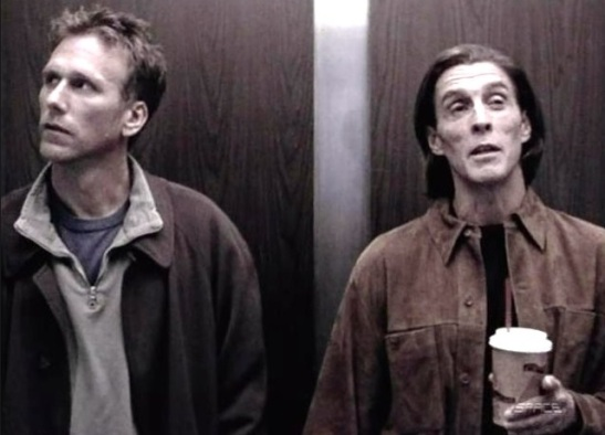 hell-brimstone-elevator
