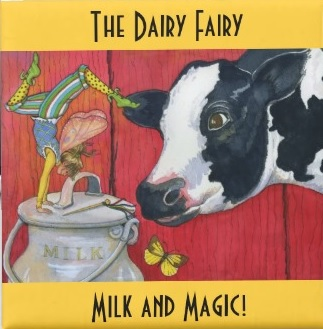 Dairy Fairy – Northfield, IL |