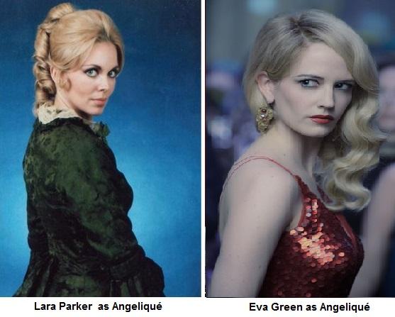 maine-collinsport-dark-shadows-angelique-parker-green