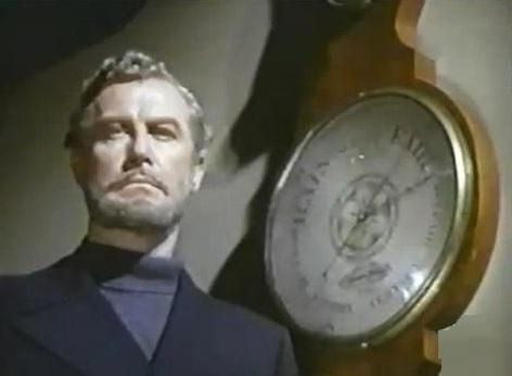 maine-schooner-bay-ghost-and-mrs-muir-captain-gregg-barometer