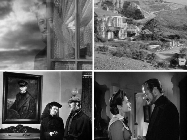 maine-schooner-bay-ghost-and-mrs-muir-captain-gregg-movie