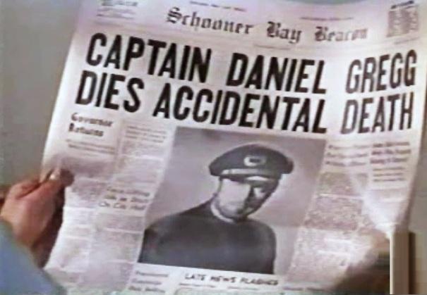 maine-schooner-bay-ghost-and-mrs-muir-captain-gregg-newspaper
