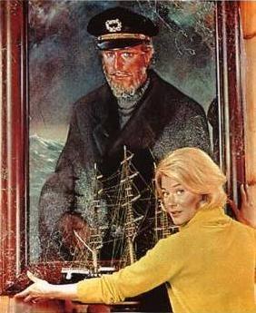 maine-schooner-bay-ghost-and-mrs-muir-portrait-captain-gregg