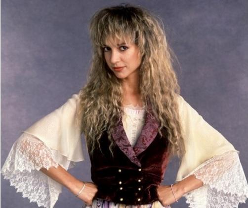 massachusetts-salem-free-spirit-winnie-goodwinn-witch