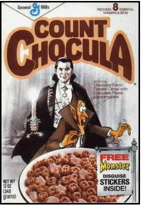 minnesota-mineapolis-general-mills-monster-cereals-bela-legosi
