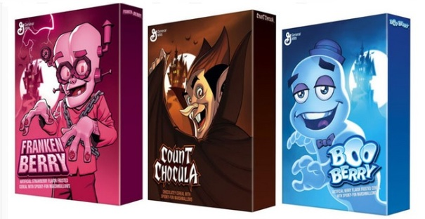minnesota-mineapolis-general-mills-monster-cereals-dc-comics