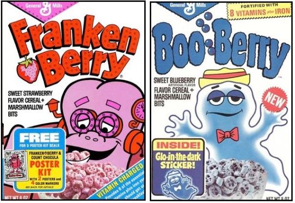 minnesota-mineapolis-general-mills-monster-cereals-franken-berry-boo-berry