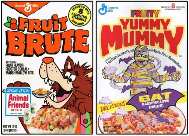 minnesota-mineapolis-general-mills-monster-cereals-frute-brute-yummy-mummy-3
