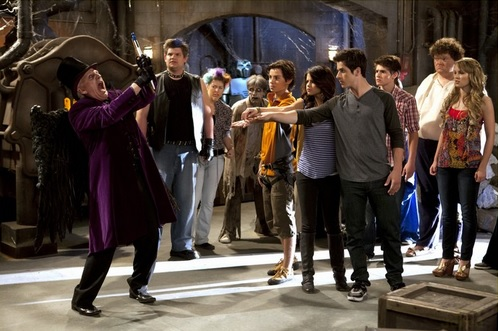 new-york-greenwich-village-russo-family-wizards-battle