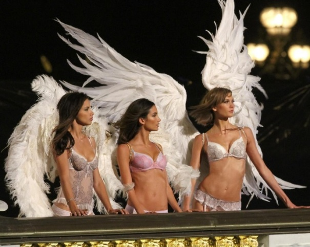 ohio-columbus-victoria-secret-angel-model-3