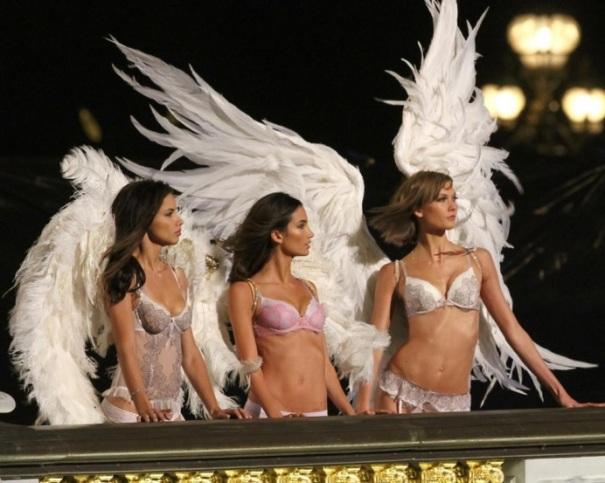 ohio-columbus-victoria-secret-angel-model-3