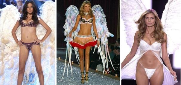 ohio-columbus-victoria-secret-angel-model-5