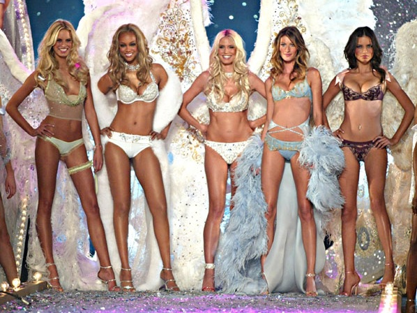 ohio-columbus-victoria-secret-angel-models-group