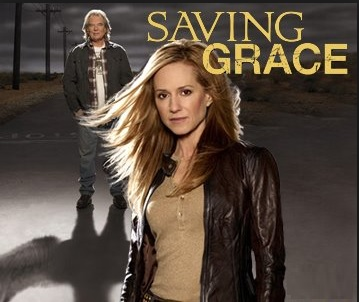 oklahoma-saving-grace-duo