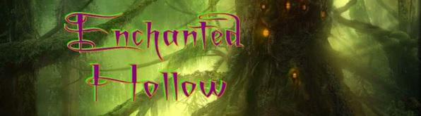 pennsylvania-wellsboro-enchanted-hollow-logo