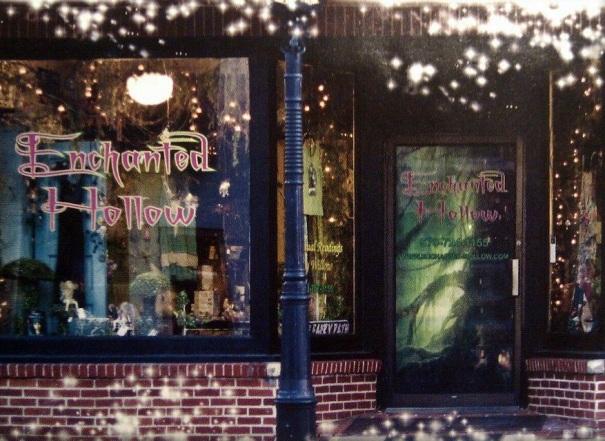 pennsylvania-wellsboro-enchanted-hollow-storefront