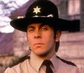 south-carolina-trinity-american-gothic-sheriff-lucas-buck-1