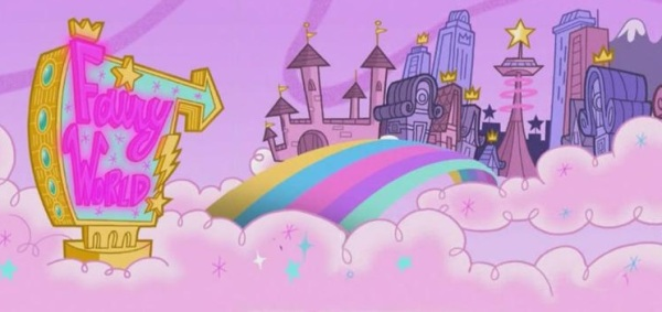 usa-dimsdale-fairly-oddparents-fairyworld