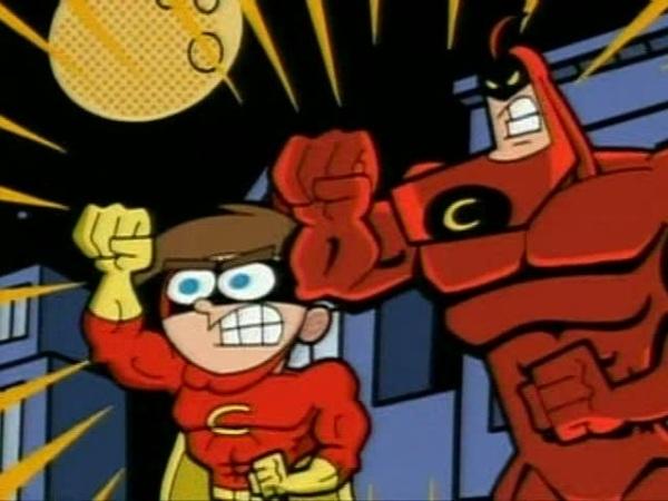 usa-dimsdale-fairly-oddparents-superhero