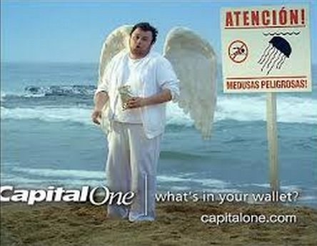 virginia-mclean-capital-one-angel
