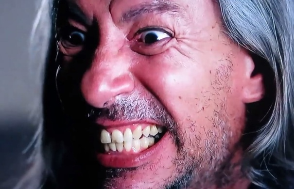 washington-twin-peaks-killer-bob-face