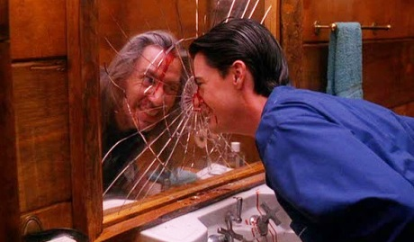 washington-twin-peaks-killer-bob-mirror