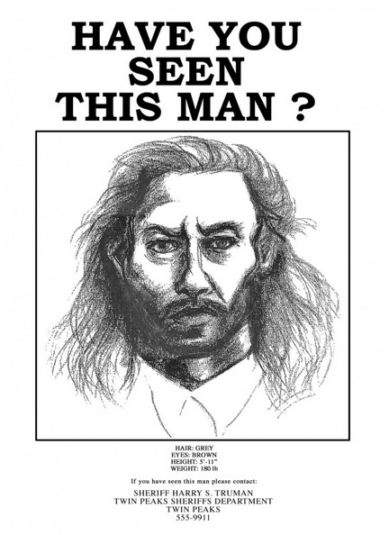 washington-twin-peaks-killer-bob-wanted-poster