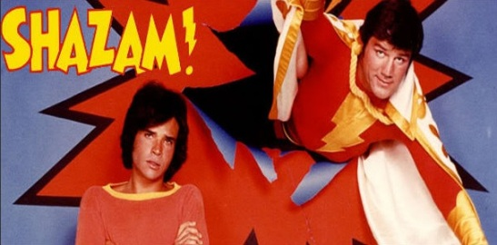 batson single men Radar men from the moon (1952)  a teenage boy named billy batson is given the power to become an adult superhero, captain marvel, with a single magic word:.
