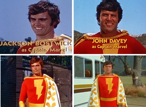 ca-shazam-captain-marvel-bostwick-davey