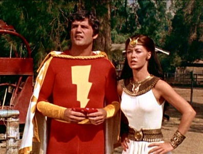 ca-shazam-isis-captain-marvel-2