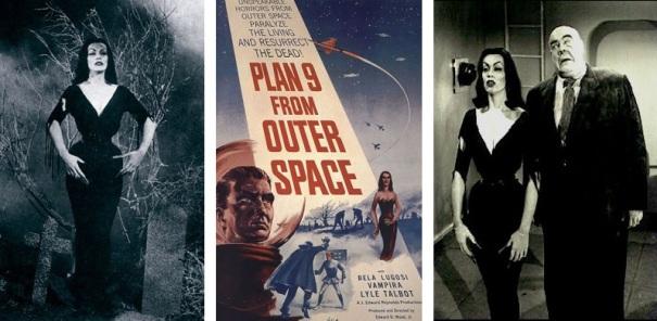 california-hollywood-vampira-plan-9-outer-space