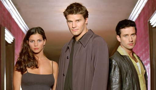 california-los-angeles-buffy-vampire-slayer-angel-cast-2