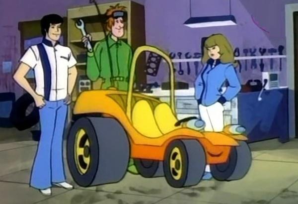 california-los-angeles-wonderbug-speed-buggy