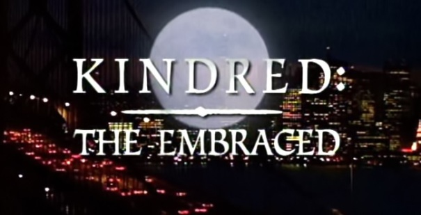 california-san-francisco-kindred-embraced-title-card