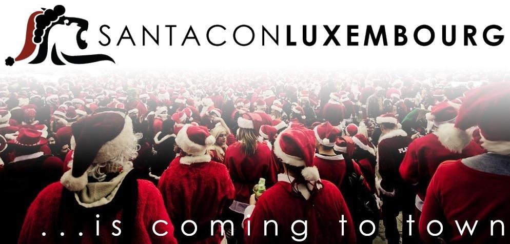 california-san-francisco-santacon-luxembourg-poster