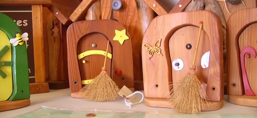 canada-nanaimo-gnome-homes-ex&les & Gnome Homes u2013 Nanaimo BC Canada | pezcame.com