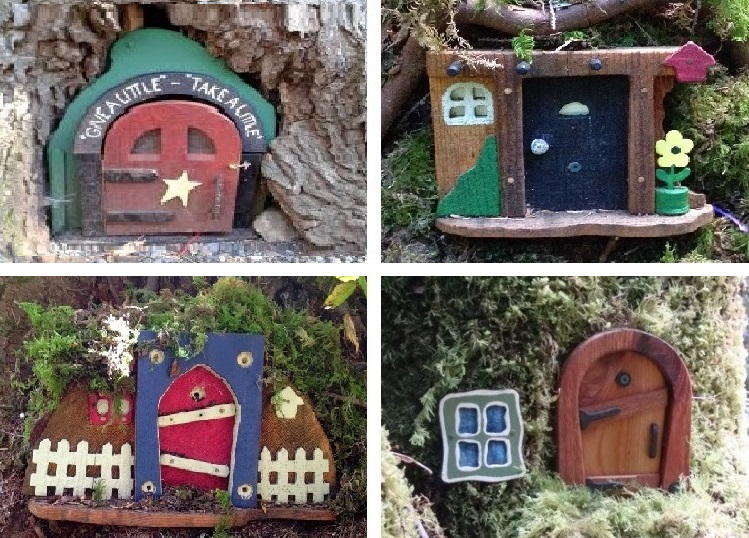 canada-nanaimo-gnome-homes-grid-2a & Gnome Homes \u2013 Nanaimo BC Canada |